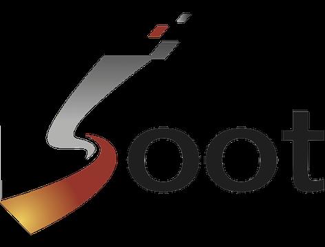 soot-logo